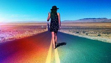 A National Park Pro Shares Her 5 Favorite US National Park Road Trips