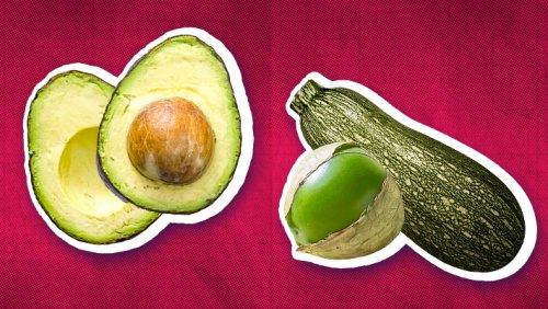 Avocado Salsa Without The Avocados? We Put A Viral Recipe To The Test