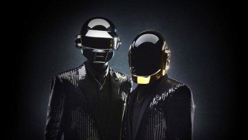 Daft Punk Has Officially Broken Up