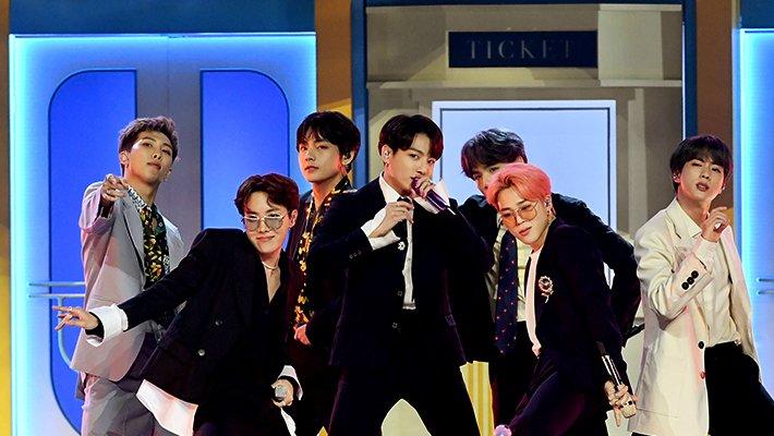 SOUTH KOREA LOVE - cover