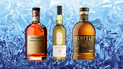 10 Bartenders Name The Best-Value Scotch Whiskies For Winter