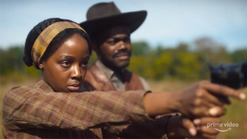 Barry Jenkins' 'The Underground Railroad' Gets Awe-Inspiring Trailer