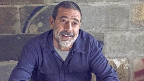 There's Only One Way For AMC To Do The Potential Negan Spin-Off