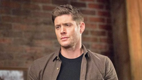 'The Boys' Confirms (And Reveals) Jensen Ackles' Very Different Look
