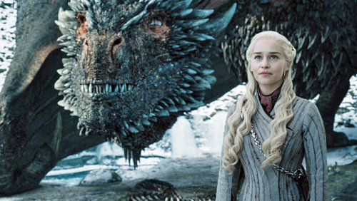 Millions Of Amazon Prime Users Who Subscribe To HBO, Take Notice