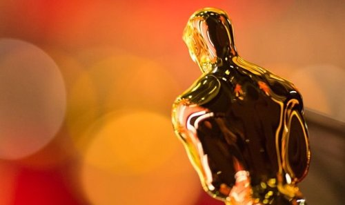 Here Are Your Nominees For The 90th Annual Academy Awards