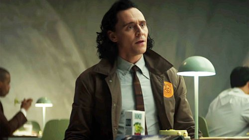 'Loki' Has Revealed Its Main Villain, And It's Not Who You Think It Is