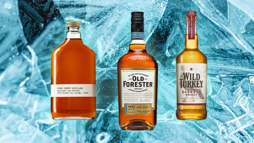 10 Bartenders Name Straight Whiskeys To Fight Off Winter's Final Chill