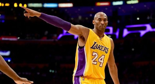 Jalen Rose Is 'Proud' To Be A Footnote In Kobe's Iconic 81-Point Game