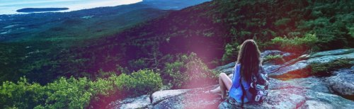 A Complete Guide To Maine's Acadia National Park For 2021