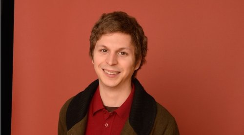 Michael Cera Is Returning To A Regular TV Role For An Amy Schumer Show