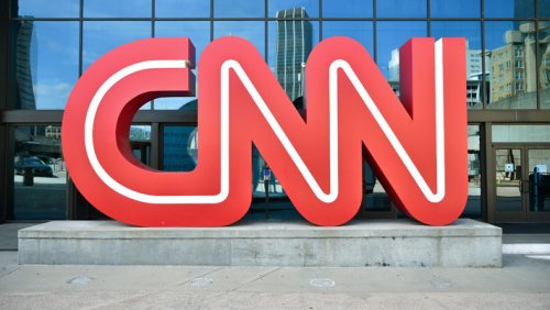 CNN Is Getting Into The NFT Game By Selling Historic News Moments