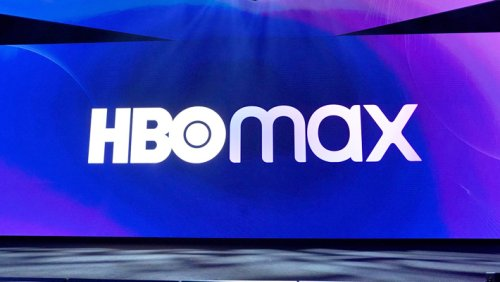 HBO Max Intern Who Sent Accidental Email Received Online Support