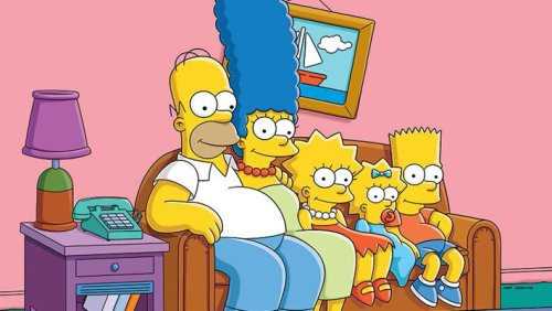 'The Simpsons' To Kick Off 33rd Season With First All-Musical Episode