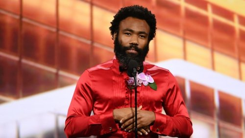 Donald Glover Says Fear Of Cancellation Makes TV And Film 'Boring'