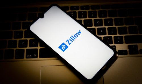 Zillow Issued A Statement About Its Business After A Viral TikTok