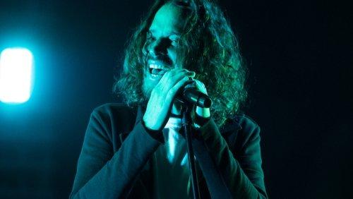 Chris Cornell's Family Settled Their Lawsuit Against His Former Doctor