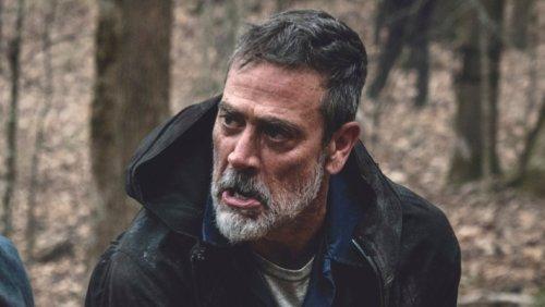 'The Walking Dead' Reveals Season 11 Images, Announces 'Origin' Series