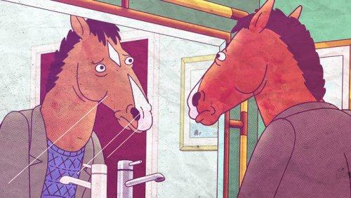 How 'BoJack Horseman' Changed The Dramedy Genre