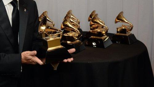 The Full List Of 2021 Grammy Award Winners