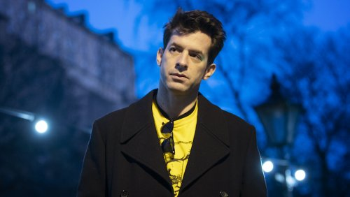 Apple TV+ Announces The Series 'Watch The Sound With Mark Ronson'
