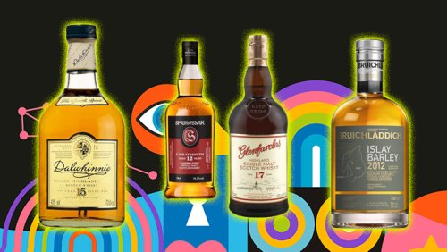 15 Bartenders Name The Most Underrated Scotch Whiskies For Late-Summer