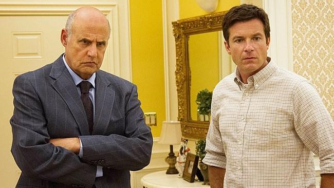 'Arrested Development' Season 5 Is Coming With Jason Bateman
