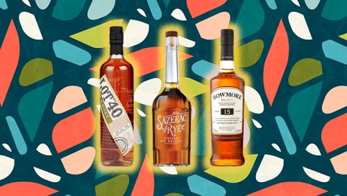The Best High-Value Intro Bottle To Give Every Type Of Whiskey Drinker