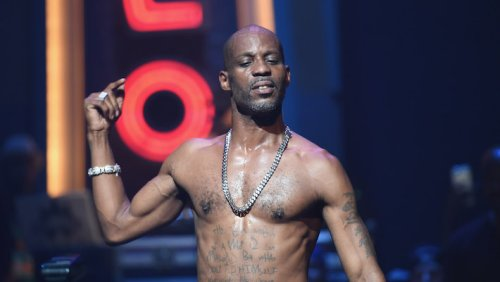 DMX's Family Releases An Official Statement Regarding His Estate