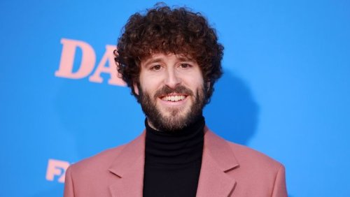 Lil Dicky Explains Why He Hates Touring And The Concept Of Concerts