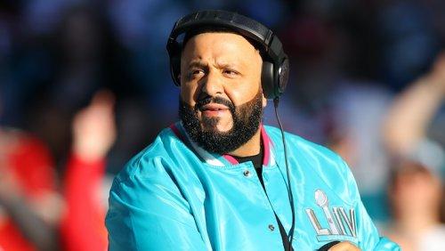 Fat Joe Says DJ Khaled Is The 'Quincy Jones Of Hip-Hop'