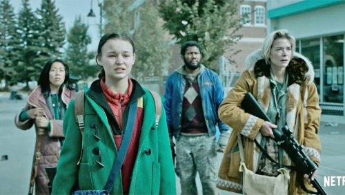 Black Summer' Looks More Like 'Black Winter' In The Season 2 Trailer -  Flipboard
