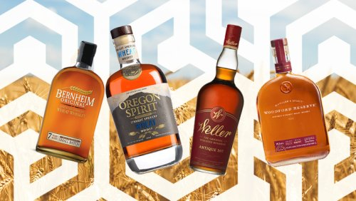 10 Wheat-Forward Whiskeys Under $60 That You Should Know