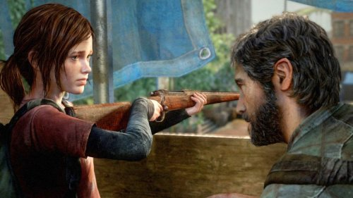 HBO' 'The Last Of Us' Show Will 'Deviate Greatly' From The Video Game