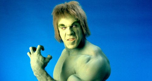 Lou Ferrigno Took A Subtle Knock At The Marvel Cinematic Universe
