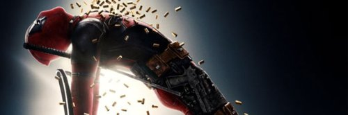 Watch Ryan Reynolds Play With Action Figures in the New <em>Deadpool 2</em> Trailer