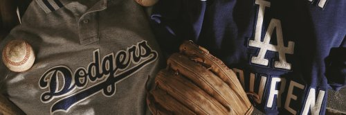 Ralph Lauren Just Dropped a Stylish New Collection of Baseball Gear