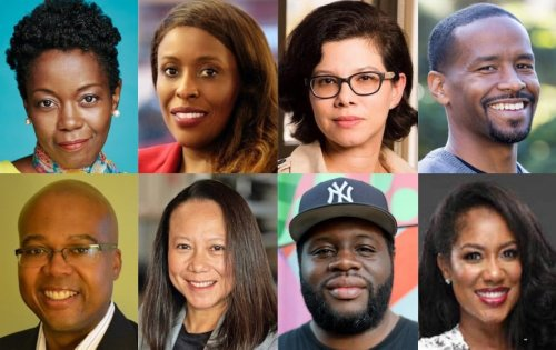 Village Capital, Black Innovation Alliance launch Resource to support Minority Founders