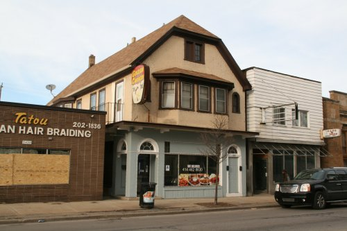Dining: Brunch All Day Coming to Northwest Side