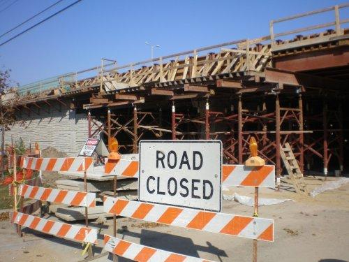 Republicans Slash Public Transit Funding for Milwaukee