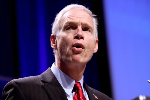 Op Ed: Ron Johnson's Repeated Racism