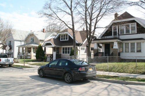 Eyes on Milwaukee: Quality of Plan Will Guide Harambee Neighborhood