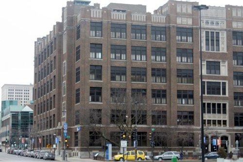 Conservative Group Sues Over Minority Scholarship Program