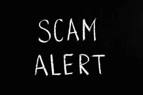 How To Spot Multi-Level Marketing Scams, And How To Avoid Them