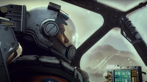 E3 2021: The 23 video games we're most hyped about after E3