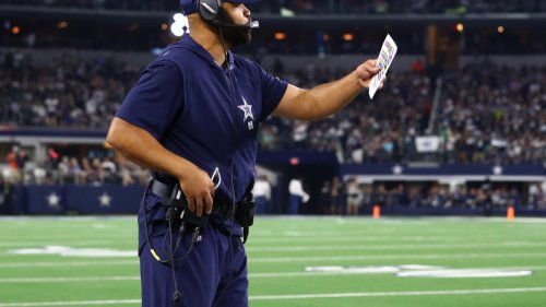 USC coaches in the NFL: Will Kris Richard reunite with Richard Sherman?