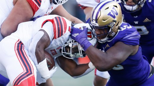 1-tech defensive tackle prospects for Cowboys to consider throughout draft