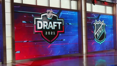 2021 NHL Draft Tracker: Grading every pick in the first round