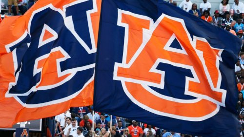 A look at the 2021 Blue-Chip Ratio and where Auburn stands