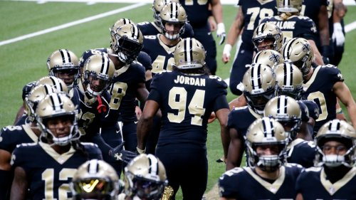 Cameron Jordan still ranked as top-5 edge rusher after down year in 2020